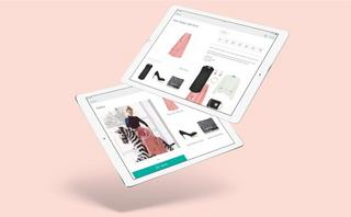 How technology is reshaping the shopping experience