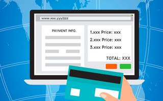 How to use omnichannel marketing to improve the customer journey