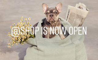 Instagram unveils curated @shop account to showcase online merchants