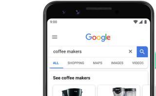 Making it easier to shop across Google