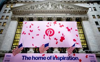 Pinterest to attract more advertisers with self-serve ad deliverability and measurement technology