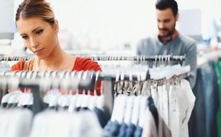 The evolution of retail and customer expectations