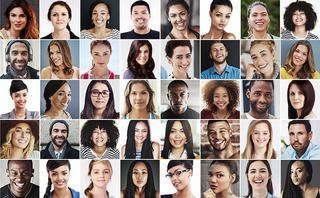 Why behaviour beats demographics when it comes to segmentation