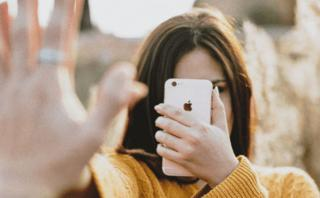 A simple guide to Instagram influencer marketing in 2019