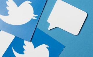 How not to mess up on Twitter: 5 Rules for top-notch tweets