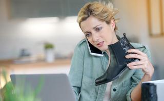 Real-time reimbursements boost online shopping satisfaction
