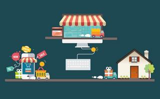 What will the next generation of retail look like?