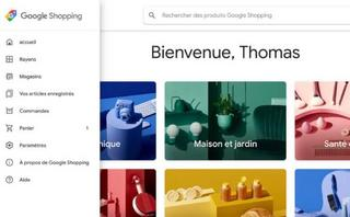What is Google Shopping Actions? Don't call it a marketplace