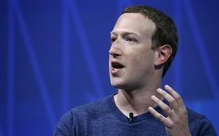 Facebook user engagement keeps growing despite numerous scandals