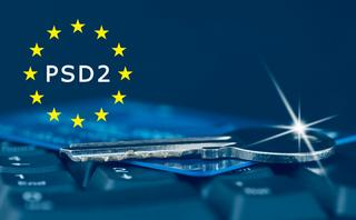 PSD2: Are You Ready for Strong Customer Authentication (SCA)?