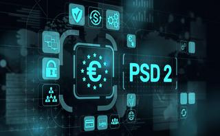 PSD2, SCA and exemptions to the extension
