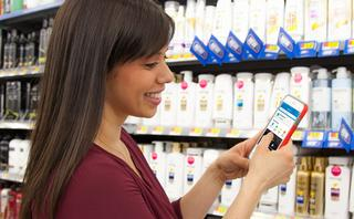 Survey reveals how retailers mobilize store operations