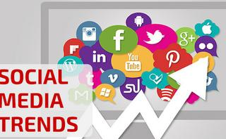 7 Social media trends to watch out for before 2020 hits