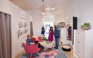 As DTC brands grow up, customer service becomes a bigger headache