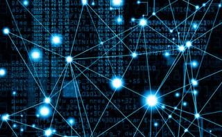 How next-generation algorithms could impact your marketing strategy