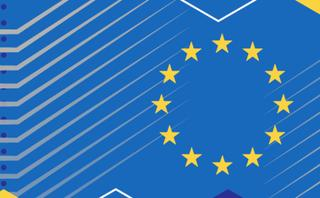 Last stage of PSD2 is incoming, but the road ahead is still fraught with danger for TPPs