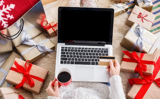2019 annual holiday insights guide