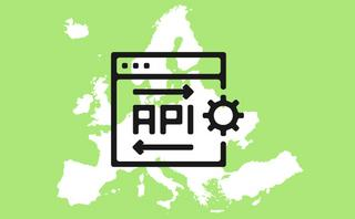 Analysis of the PSD2 and Open Banking in Europe
