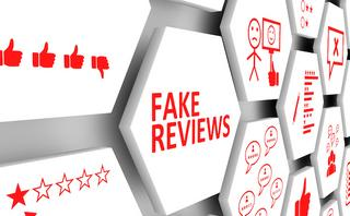 Fake reviews: A threat to consumers and businesses