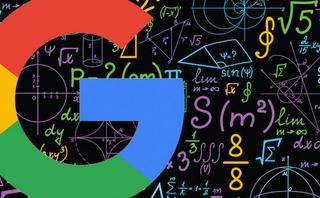 How to be prepared the next time Google changes its algorithm