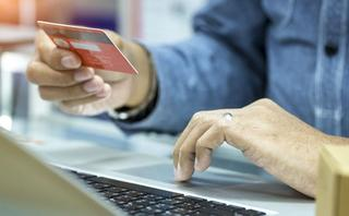 How to make your e-commerce site more trustworthy