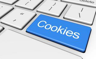 What information must be provided to users regarding cookies ?