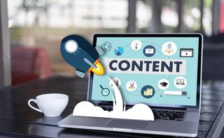 5 Pillars of audience-centric content