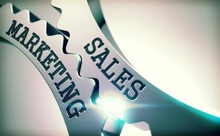 Why sales and marketing alignment must come from the top