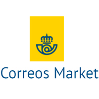 correos-market