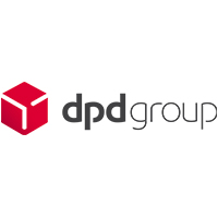 dpd-group