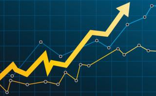 Potential performance pitfalls to avoid when embracing new sales channels