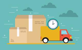 The impact of free shipping