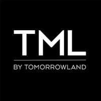 tml-tomorrowland