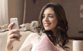 3 Ways consumers use mobile commerce
