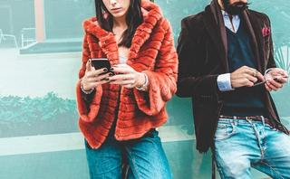 7 Micro-influencer trends for 2020