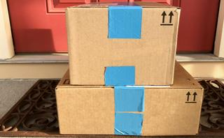 Is free shipping sustainable for retailers?