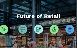 Microsoft's Shelley Bransten on the future of retail