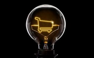 Simple, mobile and personal: 6 predictions for retail in 2020