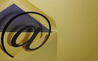 The future of retargeted marketing is direct mail