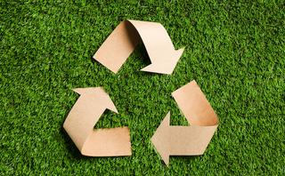 Sustainable fulfillment: More than just packaging