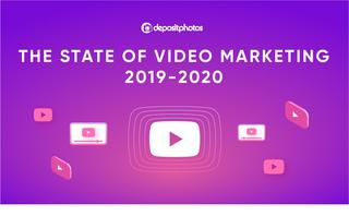 The state of video marketing 2019-2020