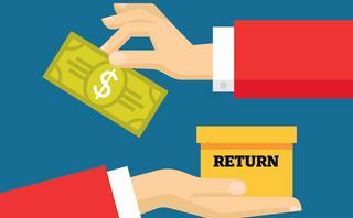 4 Top strategies for combating customer returns
