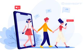 The new mobile: What Gen Z wants from in-app retail