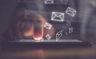 4 strategies for better email for ecommerce brands