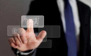 Are your web push strategies pushing customers away?