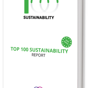 cover top100 sustainability