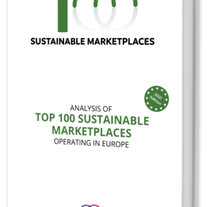 top 100 sustainable marketplaces