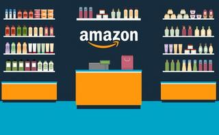 Has the Amazon beauty reckoning finally arrived?