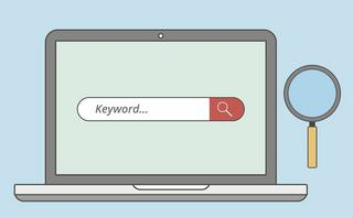 How to better match your keyword strategy with user intent
