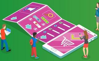 The customer journey in 2020: 3 steps to success